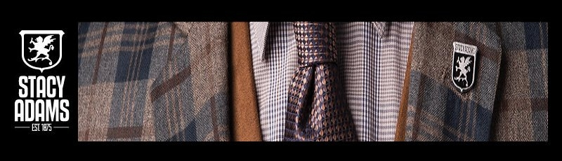 stacy-adams-mens-suits-sport-coats-philip-michael-fashion-for-men.jpg